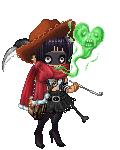x_Quackers's avatar