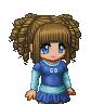 -_-Emriauna-_-'s avatar