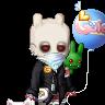 Evil Pie Fairy.com's avatar
