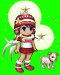 yolli05's avatar