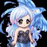 Phoenix_Megara's avatar
