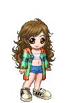 liloca123's avatar