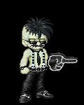 Scrupulous Seduction's avatar
