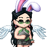 DarkStar267's avatar