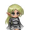 Lucy_Nyu22's avatar