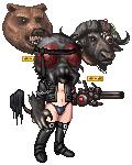 Tanandalicious's avatar