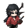 Zane_Zephyr's avatar