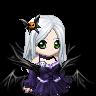 kit_55's avatar