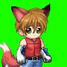 Powder_the_Fox's avatar