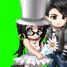Sir-Neko's avatar