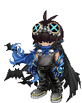 Divine Axel