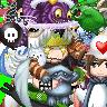 ~Eshap~'s avatar