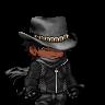 Prince Heatray's avatar