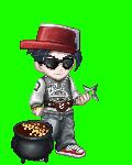 #1 legend killer's avatar