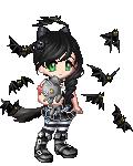 Xx_maya_wolf_mistress_xX's avatar
