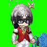 Takahashi Kanagawa's avatar