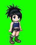 Yuffie_Kisaragi1011's avatar