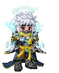 xXHood FiggaXx's avatar