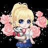 Daisy J's avatar