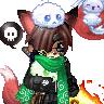 Valens185's avatar
