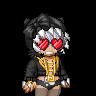 WAtAhNOOb's avatar