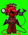 fidget-midget17's avatar