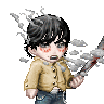 ApollyonSOD's avatar
