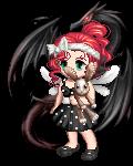 CutePrincessBaby
