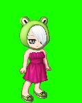 Cinn_fox's avatar
