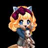katze_maus's avatar