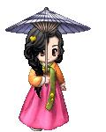wayofthebanzaii's avatar