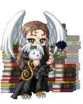 idervish's avatar