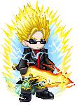 Shad0wz_13's avatar