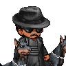 Master JetLee's avatar