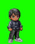 issean32's avatar