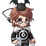 0129JT-'s avatar