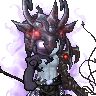 swordpaladin's avatar