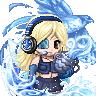 Vic_valentine's avatar