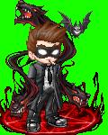 DesertWolf978's avatar