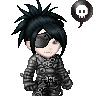 migoto13's avatar