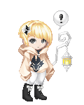 themorganashley's avatar
