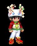 ChocoWafflez Jr's avatar
