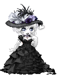 Lagomorphine's avatar