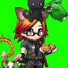 Sango_the_Tenshi's avatar