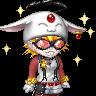 Carin's avatar