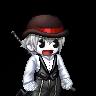 Frost Takuri's avatar