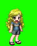 philippines97's avatar
