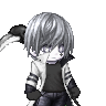 bladesof juan's avatar
