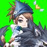 Krazy_Dorko_O's avatar