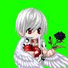 David-Ee's avatar